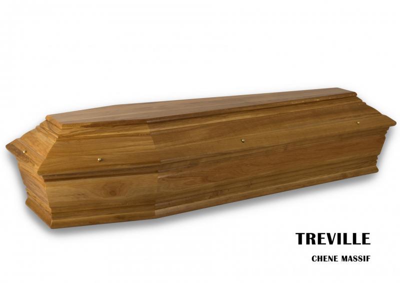 Treville